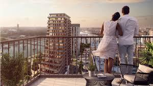 100 Belgrade Apartment BW Vista Cosy Apartments With Panoramic Views Waterfront