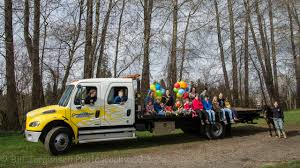 Touch-a-Truck - Comox Valley Therapeutic Riding Society Commercial Carrier Journals Top Stories Of 2016 River Valley Express Trucking And Transportation Schofield Wi Equipment Bad Habit Truck Walk Around Youtube First Class Kenworth T908 Jinker Cartages Big Flickr Taxes For Companies Apex Capital Blog Chesterfieldbased Abilene Motor Sold To Nations Largest Company Owner Operator Driving Jobs Market 1966 Branch Linehaul Tractor Trailer Delivery Services Inc 211 Walnut St Lebanon Oh 45036 Courier Your Comprehensive Logistics Partner Utility Manufacturing Builds Its 2500th Reefer In New Team Driver Offerings From Us Xpress Fleet