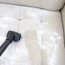 Best Fabric For Sofa by How To Clean A Natural Fabric Couch Popsugar Smart Living