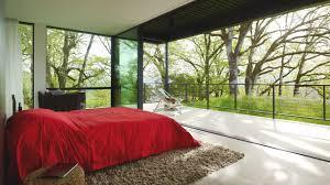 100 Interior Modern Homes Small Prefab Design 2016