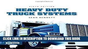 Read Now Heavy Duty Truck Systems PDF Book - Video Dailymotion 2004 Chevy Silverado Blue Book Lifted Gallery Pinterest Tax Collector For Polk County 2010 Ford F150 News And Information Nceptcarzcom Used 2014 Chevrolet 1500 For Sale Orchard Park Ny Ordrive Magazine Owner Operators Ipdent Commercial Trucks Price Digests 4x2 Work Truck 4dr Double Cab 65 Ft Semi Picture Fit Board Books A Traffic Jam Of Roger Priddy Volvo Annual Service Campaign In Uae Famco The Motoring World Usa Kelley Names The As