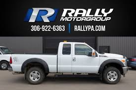 100 Rally Truck For Sale Browse AutoMaxs Used Vehicle Inventory