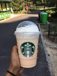 Pumpkin Spice Frappuccino Recipe Starbucks by This Pumpkin Cheesecake Frappuccino U0027s Even Better Than A Psl