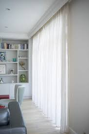 Country Curtains Marlton Nj by Country Curtains Valances Curtain Rods Draperies In Nj Marburn