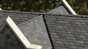 composite shingles fit for a king 2013 02 08 roofing contractor