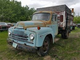 1949 International Pickup For Sale | ClassicCars.com | CC-1015754 Classic Car Truck For Sale 1949 Intertional Harvester Pickup In First Gear 134 Kb8 Civil Defense Fire 19 1941 Cab Doors Shipping Included Pick Up Plum Crazy Restorations Restoring Mapleton Kansas Restored Kb1 Cacola Themed Full Intertional Well Stored And Ra Flickr Texaco Pipeline 6 Series Kb 10 Dump Kb3m 148px Image 14 Ucktractor Kb10 Pictures