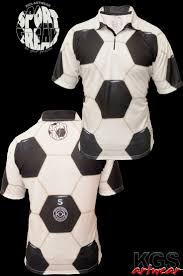 Soccer Themed Bedroom Photography by 283 Best Soccer Images On Pinterest Soccer Ball Soccer Stuff