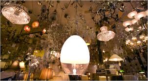 recent articles clc bulbs part 13