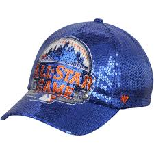 Coupon Code For New York Mets All Star Hat 7cab4 3e51f Mlb Shop Coupon Codes Mlbcom Promo 2013 Used To Get Code San Francisco Giants Saltgrass Steakhouse Dealhack Coupons Clearance Discounts Coupon For Diego Padres All Star Hat 1a777 646b7 Shopmlbcom Promo Target Online Shopping Reviews Mlb Logotolltagsmuponcodes By Ben Olsen Issuu Oyo 2018 Ci Sono I Per La Spesa In Italia Colorado Rockies Apparel Gear Fan At Dicks Sports Crate Fathers Day Save 20 Off Entire Detroit Tigers New Era Mlb Denim Wash Out