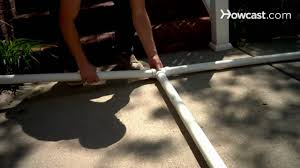 How To Build An Outdoor Movie Theater Part 1: The Screen - YouTube 16 Diy Outdoor Shower Ideas Fixtures Creative Design And Diy Backyard Theater Fence What You Need For A Movie Family Hdyman These 27 Projects For Summer Are Extremely Cool Best 25 Theatre Ideas On Pinterest Theater How To Build Huge Screen Cheap Youtube Movie Tree Deck House Kids Tree Bring More Ertainment Your Backyard By Building An Outdoor System 9foot Eertainment W How Sports