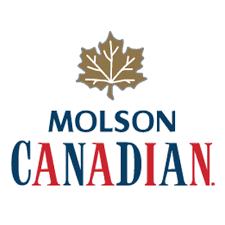 Molson Canadian Molson Canadian