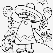 Personalized Coloring Books Awesome Personalized Name Coloring Pages