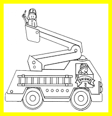 Appealing Cute Fire Truck Coloring Page Image Printable Kids For ... Green Toys Fire Truck Pottery Barn Kids Appmink Build A Trucks Cartoons For Kids Youtube Coloring Videos And Big Transporting Monster Street Rcues Burning House Child Stock Illustration 178360196 Unboxing And Review Dodge Ram 3500 Ride On The New Children Of Inertia Toy Car Large Simulation Fire Truck Trucks Responding Cstruction Brigades Cartoon About Amazoncom Kid Trax Red Engine Electric Rideon Games Ambulances Police Cars To The Pages Fresh Book Save For Power Wheels Youtube Intended