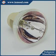 original l bulb p vip 240 0 8 e20 8 for optoma hd25 lv hd25