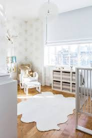 5 Tips For A Chic & Elegant Nursery - The Chriselle Factor Fairglen Wood Arm Modern Rocking Chair Beige Project 62 This Little Miggy Stayed Home Nursery Inspiration 9 Best Glider Rockers 2019 The Strategist New York Magazine Vieques Armchair Rar Molded Black Plastic With Steel Eiffel Legs Ims New Supreme Flat Fiberglass Side Baxton Studio Yashiya Midcentury Retro Grey Fabric Upholstered Adding Comfort To A Wooden Part One Sewing Eames Rocker Lounge