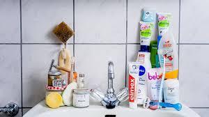 wie gut klappt zero waste im badezimmer