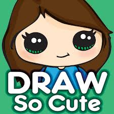 Draw So Cute - YouTube How To Draw Cartoon Hermione And Croohanks Art For Kids Hub Elephants Drawing Cartoon Google Search Abc Teacher Barn House 25 Trending Hippo Ideas On Pinterest Quirky Art Free Download Clip Clipart Best Horses To Draw Horses Farm Hawaii Dermatology Clipart Dog Easy Simple Cute Animals How An Anime Bunny Step 5 Photos Easy Drawing Tutorials Drawing Art Gallery Kitty Cat Rtoonbarndrawmplewhimsicalsketchpencilfun With Rich
