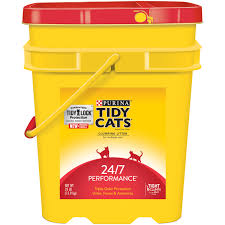 Menards Christmas Trees Recalled by Purina Tidy Cats Clumping Litter 24 7 Performance For Multiple