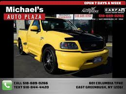 100 Craigslist Columbia Sc Cars Trucks Owner 2002 Ford F150 For Sale Nationwide Autotrader