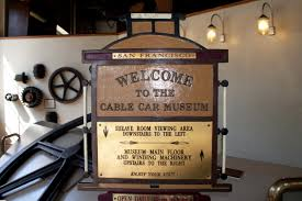 Cable Car Museum Entrance Sign | Naturetime Cable Car Remnants Forgotten Chicago History Architecture Museum San Francisco See How They Work 2016 Youtube June Film Locations Then Now Images Know Before You Go Franciscos Worldfamous Cars Bay City Guide Bcxnews Of Muni Powellhyde 17 Powell Street Turnaround Michaelyamashita Barnsan California The Home Page Sutter Railway