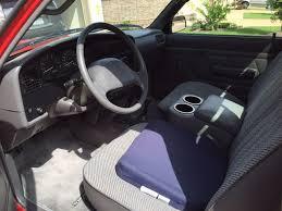 100 Craigslist Okc Trucks Car Seat Car Seat Is This A Truck Scam The