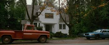 Character Homes | Twilight Saga Wiki | FANDOM Powered By Wikia Why You Should Really Go To Forks Wa Teaching My Baby To Read A Work In Progress 1963 Chevrolet C10 Pinterest Bellas Truck Dent Stock Photo Royalty Free Image 33635914 Alamy 118 Chevy Twilight Greenlight Chevy 2 Door Pick Up Theres Something About Pickup Truck Cravings 17 Photos Food Trucks Nw 23rd Ave Alphabet The Worlds Best Of Bella And Forks Flickr Hive Mind Susie Harris May 2011 Jual Di Lapak Andiarsi Toys Forever Twilight Alice Jessica 7110 Pickup Pink Greenlight Goes Vampy Pickup Rises Up Die