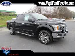 New 2017-2018 Ford Cars, Trucks, And SUVs For Sale In Fayetteville, GA 2013 Kenworth T800 Extended Day Cab 131 Truck Sales Youtube Kwlouisiana Used Used Vehicles For Sale In Forest City Pa Hornbeck Chevrolet Capitol Mack Chevy Dealer Crestview Serving Milton Allen Turner 2007 Gmc T7500 All Sale Nantucket Ma Don Auto Service Inc Cotton Module For Vatt Specializes Attenuators Heavy Duty Trucks Trailers Alntrucksales Twitter Quality Preowned Jesup Ga New Cars