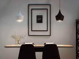 büromöbel design decken le ess wohn zimmer blüten