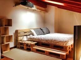 pallet bedroom set – parhouseub