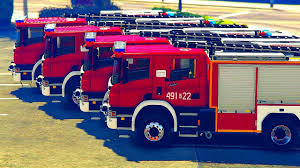 Fire Trucks Cars For Kids Cartoon For Kids With Cars Vehicles ... Learn Colors With Fire Trucks For Children Color Garage Animation Vehicles Kids Truck Police Car Bus Cars Engine Videos Station Compilation Team Uzoomi Rescue Game Gameplay Kids Puzzle Street Vehicles Names And Trucks Ambulance Lego City Fire Station 60004 Youtube Truck Responding To Call Cstruction Game Cartoon Stylist Design Firetruck For Toddlers Ride On Playmobil Truck Lets Put The Constructor Together Monster Alphabet Abcs Playing Toys Fireman Blaze Transforming The Machines Nick Jr