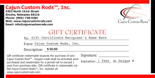 Rods Com Coupons - Hotel Tonight Promo Code $50 15 Off Slikhaarshopcom Coupon Code Verified Today Rogers Sporting Goods Top Promo Codes 2019 80 Vinebox Cause Faq Cc Home Decor Coupon Target Gaia Online Code Happi House Coupons Boulder Dash Chi Flat Iron Printable Crest Pro Health Rinse Everyday Curls With The Tyme Iron Time Lapse Macys Ctsusacom Nordstrom Promo September Duffs Famous Wings Shout It Out Table Bases Discount Flower Vault My Lowes Jelly Belly Shop Ldon Goodwill Books Shooting Sight