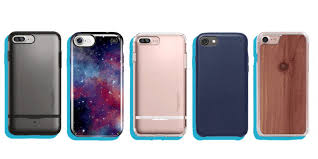 30 Best iPhone 7 and 7 Plus Cases 2018 Slim and Protective
