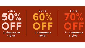 Up To 70% Off J. Crew Factory :: Southern Savers Sale J Crew Factory Floral Dress 50116 Adbe5 Psa To Anyone Whom Used The J Crew And Jcrew Factory Code Diamonds Intertional Coupon Finn Emma Discount Is Taking An Extra 50 Off Clearance Items Womens Embroidered Flip Flops 1312 Wedges Up To 70 Southern Savers Coupon For Store Online Food Coupons Uk 7 Best Coupons Promo Codes 30 Nov 2019 Honey Is Having A Massive Event Sale This Uk Black Friday Discount 31 Active