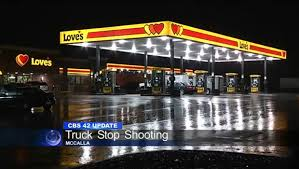 Woman Kills Son's Boyfriend At Alabama Truck Stop, Police Say - CBS News 2018 Annual Cvention Alabama Trucking Association Jordan Love Truck Jesse Contes Portfolio Interactive Map Iowa 80 Truckstop An Ode To Trucks Stops An Rv Howto For Staying At Them Girl College Kids Love Ajian A Restaurant With Offensive Name Alcom Loves Stop Birmingham Al Foto And Descripstions Heres What Its Like To Be Woman Truck Driver Jubitz Travel Center Fleet Services Portland Or Food Eugenes Hot Chicken Found Letter Li88y Inc