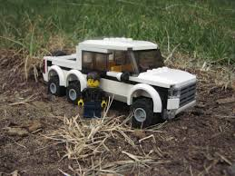 LEGO Ideas - LEGO City 6x6 Truck Man Tga33410 6x6 Price 35164 2003 Crane Trucks Mascus Ireland Filedodge Wc62 Truck Usa 3338658 Pic2jpg Wikimedia Commons Velociraptor 6x6 Hennessey Performance The 16 Craziest And Coolest Custom Trucks Of The 2017 Sema Show Military Army Truck At Oakville Mud Bog Youtube Filem51 Dump 5ton Pic2jpg Surplus Vehicles Army Military Parts Largest New Used 7th And Pattison What Would Be Your Apocalyptic Vehicle I Pick This Arctic Cariboo