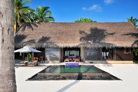 100 Reethirah Photos By TS OneOnly Reethi Rah Luxury Hotels TravelPlusStyle
