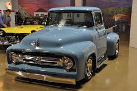 TomCarp » 1954 Ford F100 Custom Show Truck – Lofty Marketplace 1954 ... 1941 Ford Pickup Honey Of A Halfton Revisited Again South Video 62 F100 With 1500 Hp 12valve Cummins 7 More Custom Trucks In The Movies Fordtrucks 31934 Car Truck Archives Total Cost Involved Staying Stock Is Boring Raptorparts Fdraptor 2017fdraptor Waldoch Sunset St Louis Mo 2015 F150 Sema Show Youtube Austin Txusa April 17 A 1954 At The Lonestar 56 Hot Wheels Wiki Fandom Powered By Wikia 50 Awesome Raptor Builds Design Listicle 1970 Sport Long Bed Hepcats Haven Custom Ford Pickup Yet Still Even Some Cool Rides