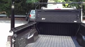 100 Kayak Truck Rack For With Tonneau Cover Shared By Penelope Scalsys