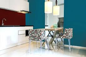 code couleur cuisine code couleur cuisine code cuisine cuisine nos code couleur lavette