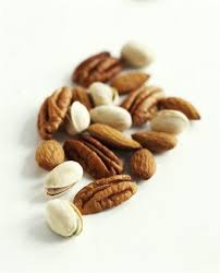 Healthy Office Snacks Ideas by The 25 Best Office Snacks Ideas On Pinterest Healthy Snacks For