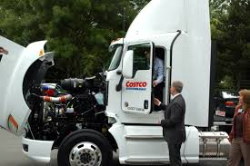 Costco Receives First 2011 Kenworth With Paccar MX Engine Paccar Announces Excellent Quarterly Revenues And Earnings Kenworth T880 Vocational Truck Named Atd Of The Year Why Paccar Is Staying Out China For Now Puget Sound Paccar Hashtag On Twitter Us Invests Eur 100 Million In Daf Trucks Flanders Reports Increased Third Quarter Revenues Earnings Nedschroef News Lf Earns Global Success Mariners Team Up To Support Childrens Literacy 2015 T680 With Mx 13 Engine Exterior Launches Silicon Valley Innovation Center New Dynacraft