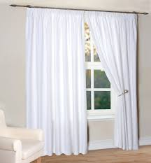 Kitchen Curtains Walmart Canada by Thermal Drapes Thermal Blackout Curtains For Patio Doors Thermal