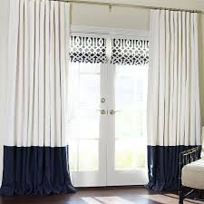 Country Curtains West Main Street Avon Ct by 1197 Best Window Treatments Images On Pinterest Window
