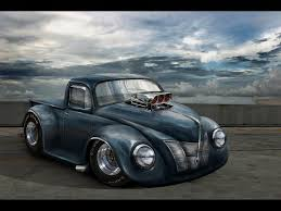 1024x768px VW Bug Wallpaper - WallpaperSafari Is This The Tallest Ford Truck On Roads 1966 Volkswagen Volksrod Volkstruck Rat Rod Shop Vw 1970 Baja Beetle For Sale Classiccarscom Cc923868 Bug Pickup Ugly Day 1967 Fiberglass Domus Flatbed Cversion For Unfinished Project Forum Vzi Europes 10 Awesome Mods You Cant Help But Love A Volksrod Is Born The Build Thread Of A Graffiti Trucks Graffiti And Modifications