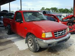 Salvage 2001 Ford RANGER Truck For Sale Home I20 Trucks 1994 Peterbilt 379 Salvage Truck For Sale Hudson Co 29130 2005 Gmc Canyon For 2017 Toyota Tacoma Dou 2006 Chevrolet Silverado Dodge Sprinter 2500 N Trailer Magazine Freightliner Cl120 Rebuilt Title Blog 1997 Ford F250 Fosters Facebook 1999 Mazda B2500