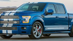 The 750 HP Shelby F-150 Super Snake Is 'Murica In Truck Form 1940 Ford Truck Hot Rod Network Filerusty Old 3491076255jpg Wikimedia Commons View Our New Inventory For Sale In Heflin Al 1935 Pickup 2018 F150 Built Tough Fordca Will Temporarily Shut Down Four Plants Including Factory Commercial Trucks Find The Best Chassis 2010 Ford 4x4 Extended Cab Pickup Russells Sales 1948 F1 F100 Rat Patina Shop V8 Courier Wikipedia Why Vintage Pickup Trucks Are Hottest New Luxury Item E450 16ft Box Van Kansas City Mo