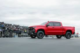 New Chevy Silverado | 2019-2020 New Car Update New Chevy Diesel Truck Best Image Kusaboshicom Ricky Carmichael Performance Sema Concept Motocross Cars In Dream Core Of Capability The 2019 Chevrolet Silverados Chief Engineer On Kenny Kent Blog News Evansville Jasper In Toughnology Shows Builtin Strength Concepts Strong Persalization 2018 Silverado 1500 4wd Reg Cab 1190 Work At Hd Has Unseen Goodies Aplenty Gm Authority 2015 Chevroletgmc Trucks Suvs With 62l V8 Get Standard 8speed Chevys Dieselpowered Colorado Zr2 Is One Helluva Cool Reveals New Front End Design For 2017 Gmc