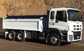 100 Truck For Hire Commercial NZ S For Otago Christchurch Southland