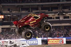 The Green Eyed Momma: {Baltimore, MD} Advance Auto Parts Monster Jam ... Monster Trucks Motocross Jumpers Headed To 2017 York Fair Jam Returning Arena With 40 Truckloads Of Dirt Anaheim Review Macaroni Kid Truck Rentals For Rent Display At Angel Stadium Announces Driver Changes For 2013 Season Trend News Tickets Buy Or Sell 2018 Viago 31st Annual Summer 4wheel Jamboree Welcomes Ram Brand Baltimore 2016 Grave Digger Wheelie Youtube Jams Royal Farms Arena Postexaminer Xxx State Destruction Freestyle 022512 Atlanta 24 February