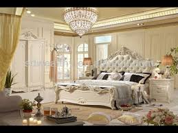 French Design Bedroom Furniture Style Youtube Decor